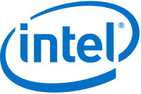 Intel-logo small